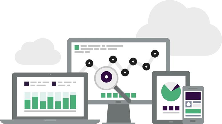 Virtuvent Platform Analytics